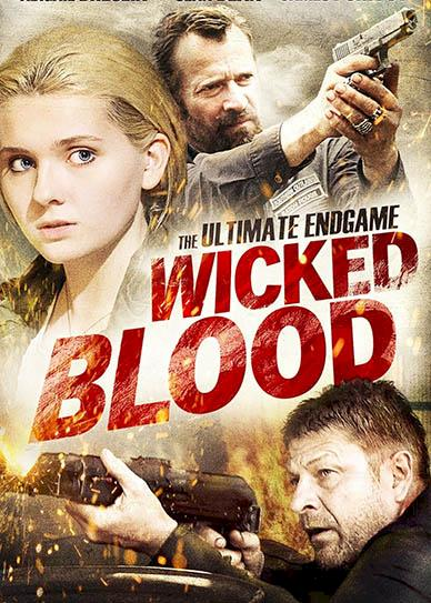 Wicked_Blood_cover