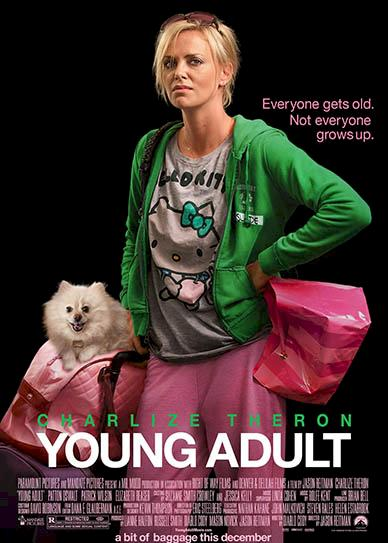 Young-Adult-cover