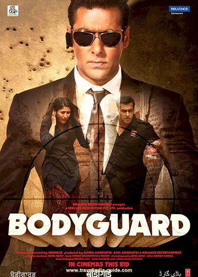 bodyguard-cover