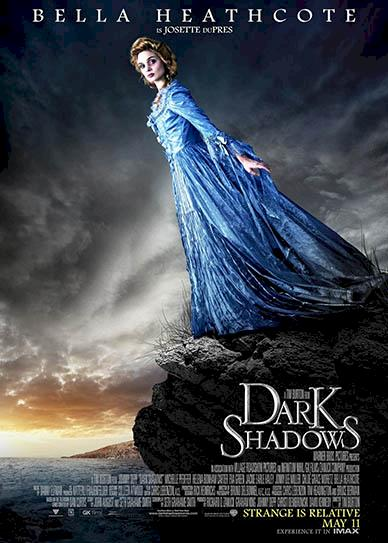 dark-shadows-cover