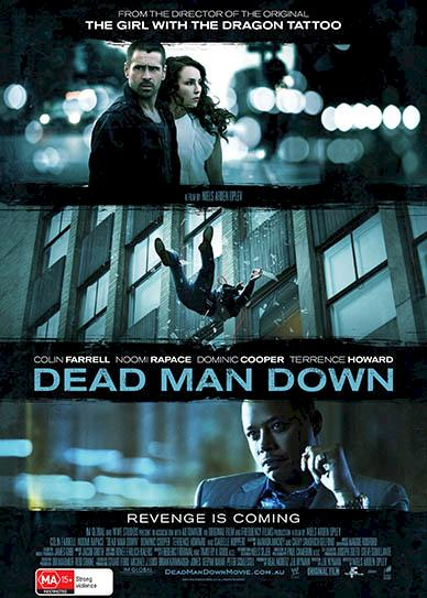 dead-man-down-cover