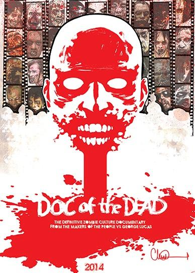 doc-of-the-dead-cover