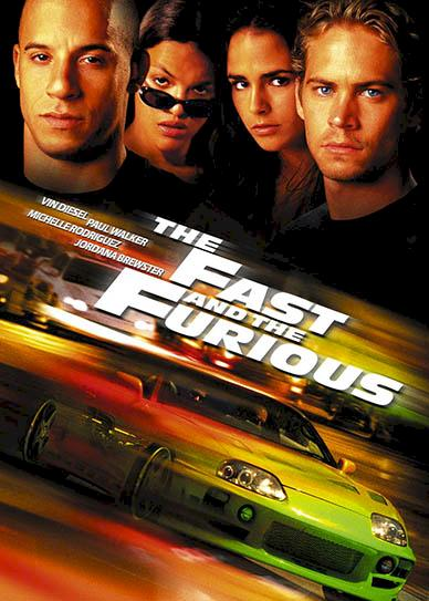 fullhd-hizli-ve-ofkeli-1-fast-and-furious-cover