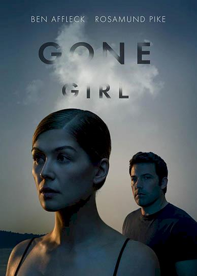 gone-girl cover