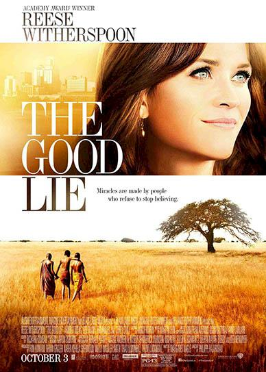 good_lie_cover