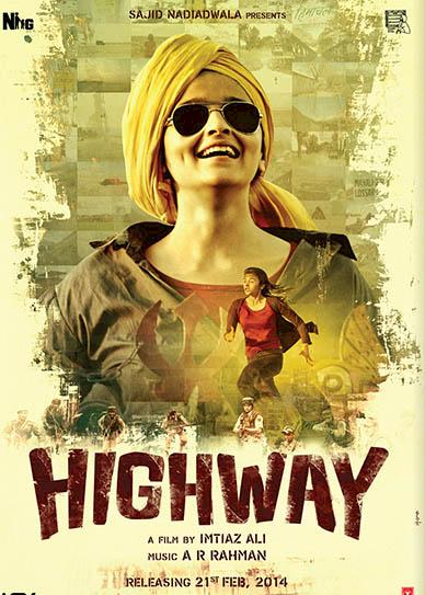 highway-cover