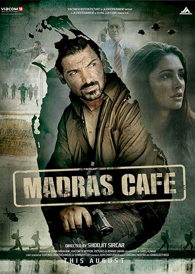 madrascafe-cover
