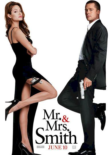 mr_and_mrs_smith-cover