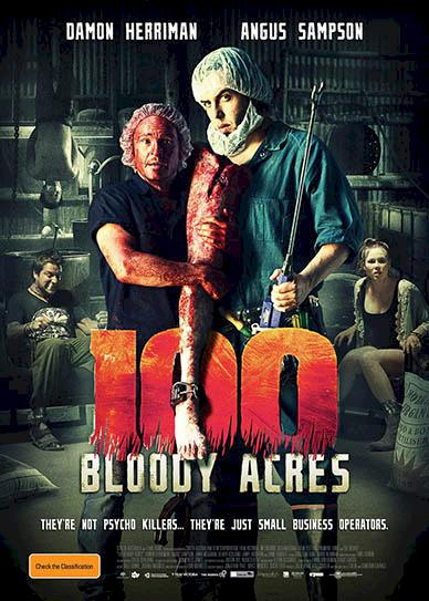 one_hundred_bloody_acres-cover