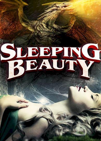 sleepying-beauty-cover