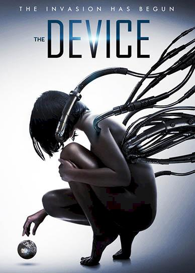 the-device-cover