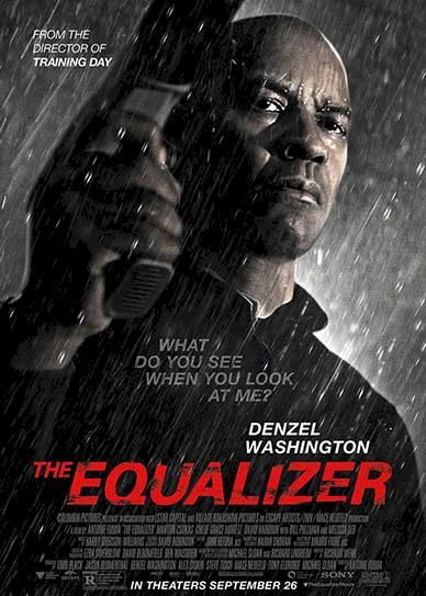 -the-equalizer-cover