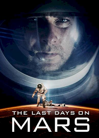 the-last-days-on-mars-cover