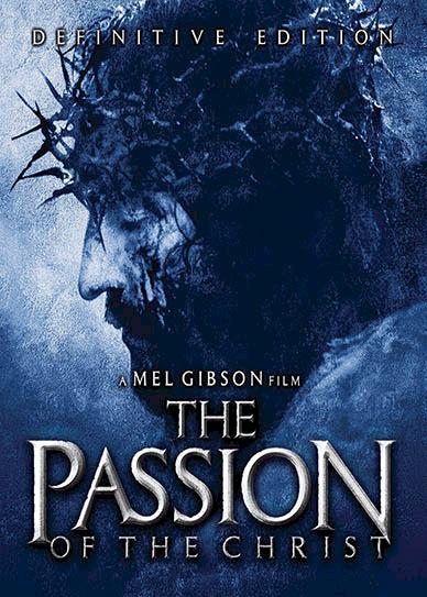 the-passion-of-the-christ-cover