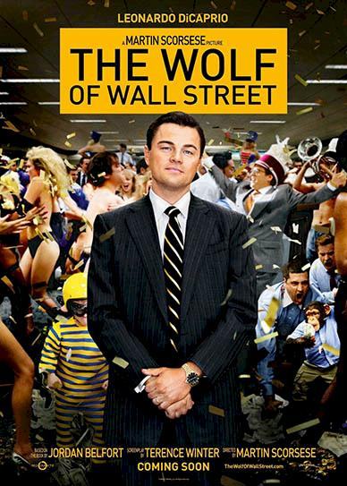 wolf-of-wall-street-cover