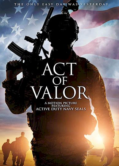 Act-of-Valor-(2012)-cover
