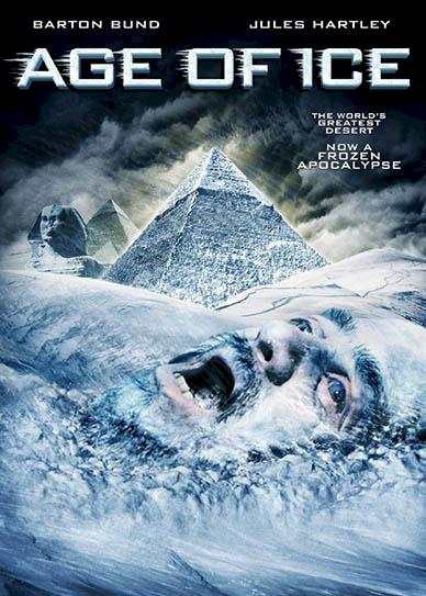 Age-of-Ice-(2014)-cover