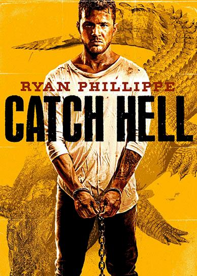 Catch-Hell-(2014)-cover