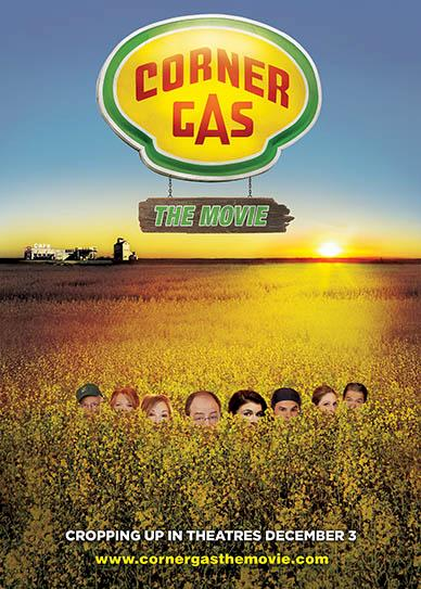 Corner-Gas-The-Movie-(2014)-cover