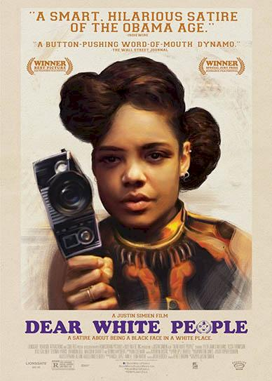 Dear-White-People-(2014)-cover