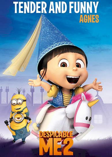 Despicable-Me-2-(2013)-cover