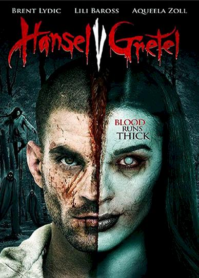 Hansel-Vs-Gretel-(2015-)-cover