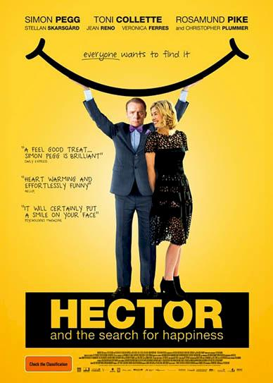 Hector-and-the-Search-for-Happiness-(2014)--cover