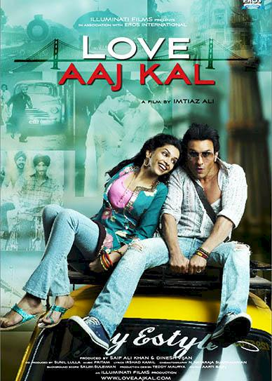 Love-Aaj-Kal-(2009)-cover