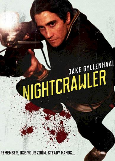 Nightcrawler-(2014)-cover