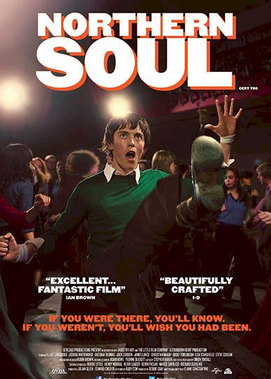 Northern-Soul-(2014)-cover