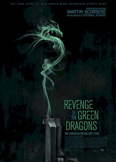Revenge-of-the-Green-Dragons-(2014) Cover