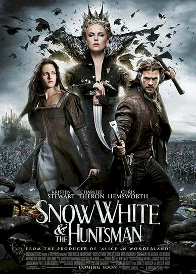 Snow-White-and-the-Huntsman-(2012)-cover