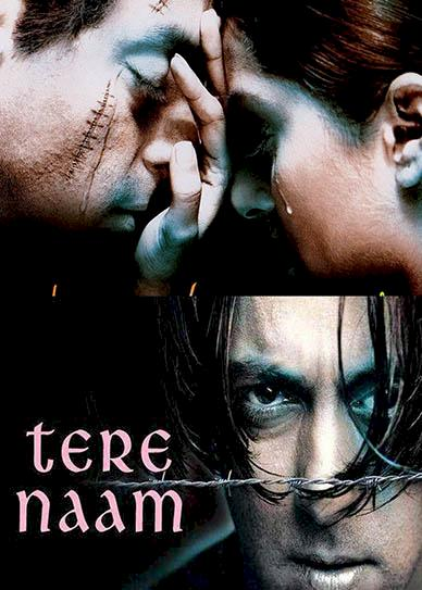 Tere Naam 2003  BD50 1080p Untouched BluRay  Eros • DRs | 37 GB | zip|