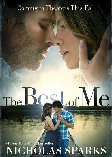The-Best-of-Me-(2014)-cover
