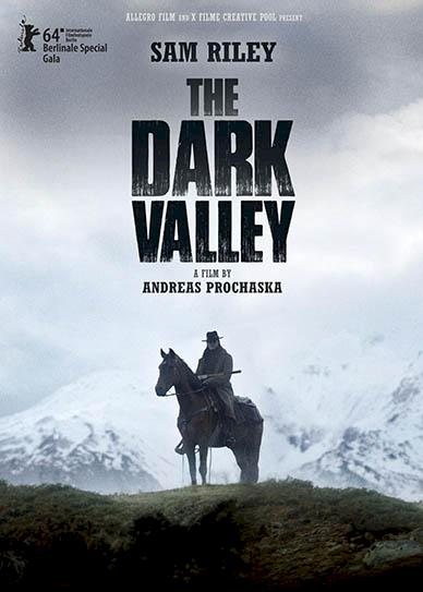 The-Dark-Valley-(2014)-cover