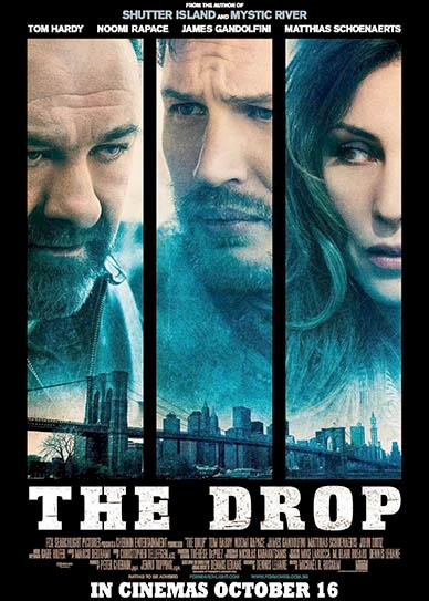 The-Drop-(2014)-cover