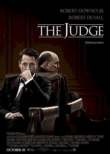 The-Judge-(2014)-cover