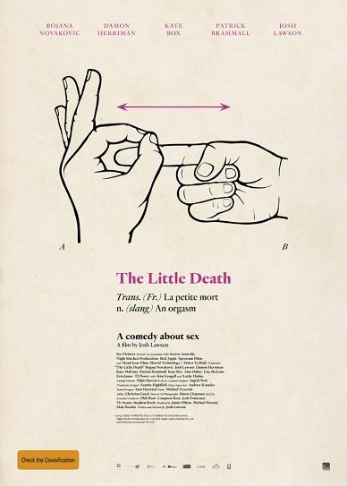 The-Little-Death-2014-cover