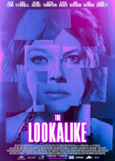 The-Lookalike-(2014)-cover