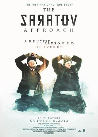 The-Saratov-Approach-(2013)-cover
