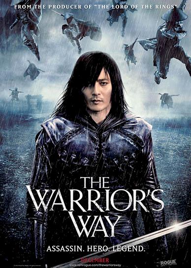 The-Warriors-Way-(2010)-cover
