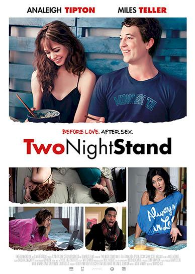Two-Night-Stand-(2014)-cover