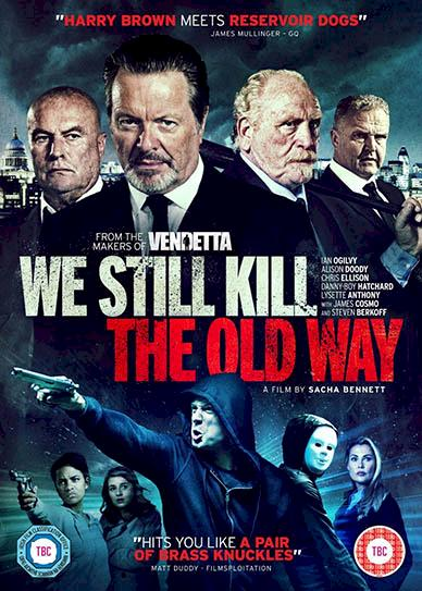 We-Still-Kill-the-Old-Way-(2014)-cover
