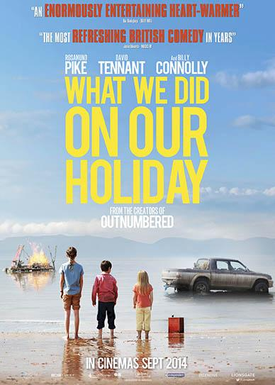 What-We-Did-on-Our-Holiday-(2014)-cover