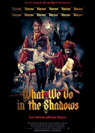 What-We-Do-in-the-Shadows-(2014)-cover