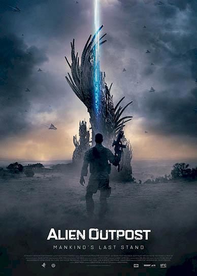 Alien-Outpost-(2014)-cover