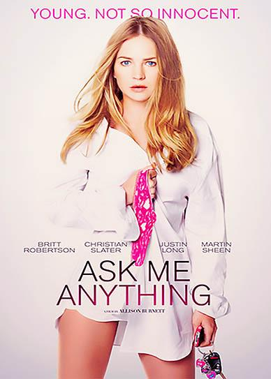 Ask-Me-Anything-(2014)-cover