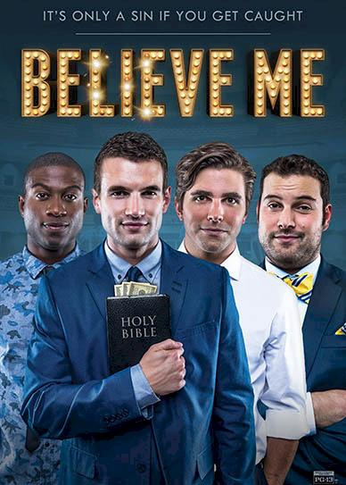 Believe-Me-(2014)-cover
