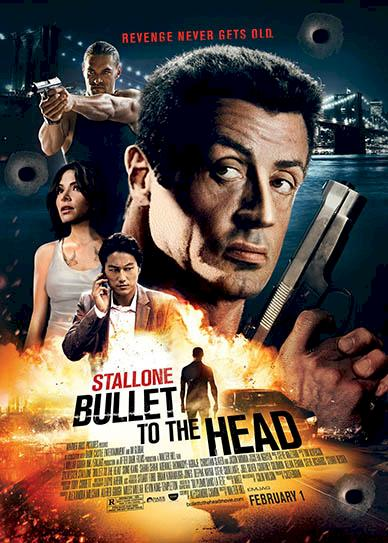 Bullet-to-the-Head-(2012)-cover