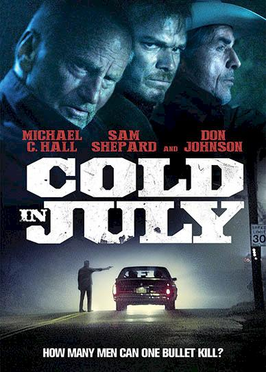Cold-in-July-(2014)-cover